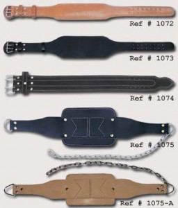 weightbelt1