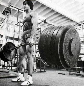 heavy-deadlift