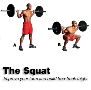 squat3