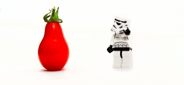 storm trooper tomato