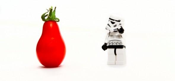 storm trooper tomato