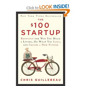 100 startup