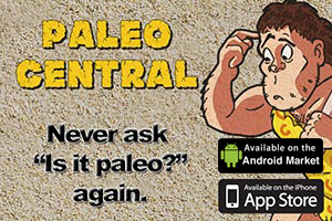 Paleo-Central-App-2