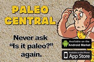 Paleo-Central-App-2