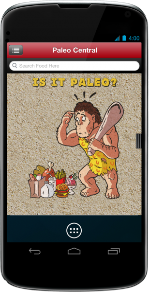 paleo_central_nexus_700wide