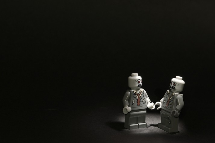 lego-small-talk