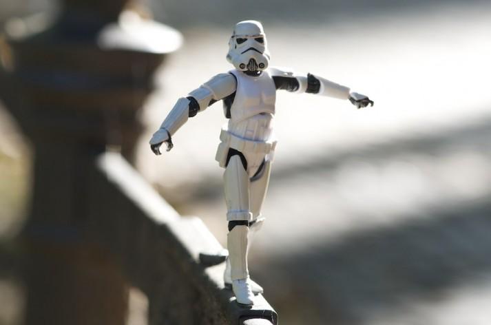 stormtrooperbalance